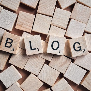 Alper Kurtul Blog
